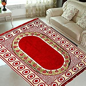 Buy Carpet(for living room) Online at Low Prices in India - Amazon.in