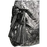 emily & noah Tasche Sabine Größe 1, Farbe: Da...Vergleich