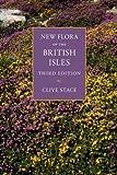 New Flora of the British Isles