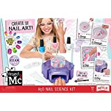 Project MC2 - Laboratorio de Uñas H20 (Famosa 700013668)