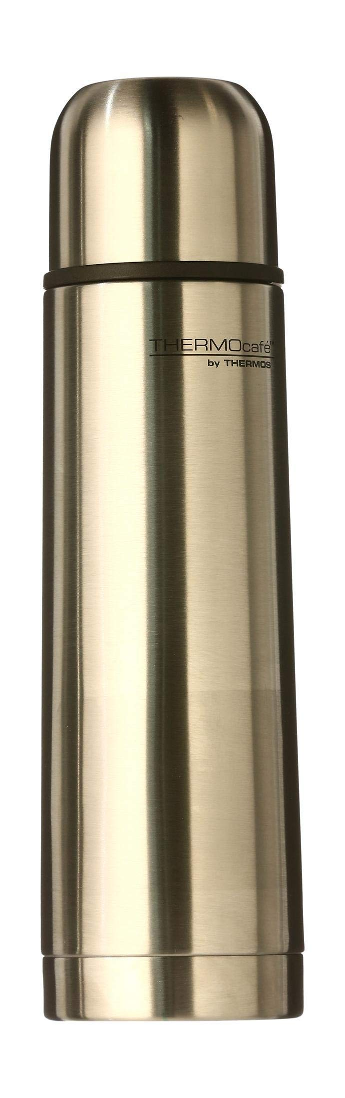 ThermoCaf-Stainless-Steel-Flask-10-L