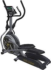 Viva Fitness KH-580 Light Commercial Elliptical Trainer