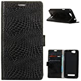 KM-WEN® Case for Wileyfox Spark/Wileyfox Spark Plus (5.0
