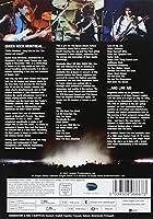 Rock Montréal & Live Aid [(special edition)]