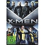 X-Men: Erste Entscheidung / X-Men: Zukunft ist Vergangenheit