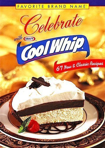celebrate-with-cool-whip
