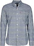 Levi's Sunset 1 Pocket Shirt, Chemise...