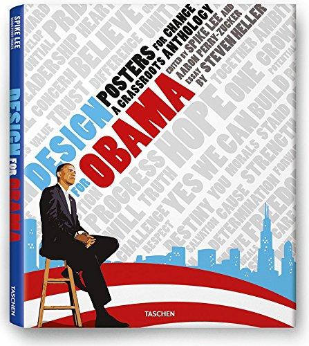 Design for Obama