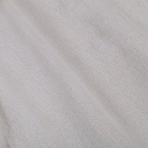 comprare on line SONGMICS Amaca Giardino Campegio Portata massima 300 kg, 210 x 150 cm GDC15M prezzo