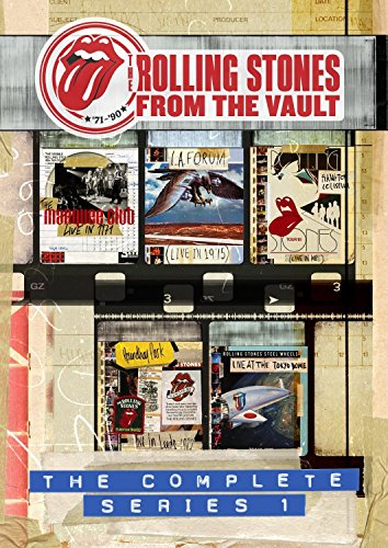 the-rolling-stones-from-the-vault-complete-series-1-5-dvd