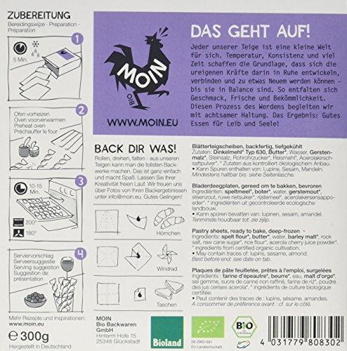 Moin 311412