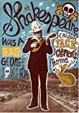 Best Shakespeare Fans - Shakespeare Was a Big George Jones Fan: Cowboy Review