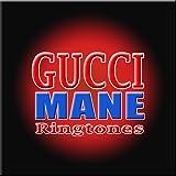 Gucci Mane Ringtones Fan App