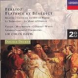Berlioz-Beatrice&Benedic-Davis
