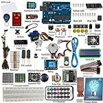 SunFounder Starter RFID Learning Kit...