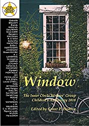 Window: The Inner Circle Writers' Group Children's Anthology 2018