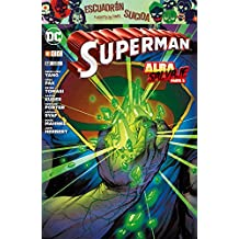 Superman 52 (Superman (Nuevo Universo DC))