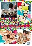 Psicología evolutiva 3-6: de la teoría a la práctica