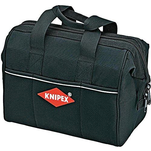 Preisvergleich Produktbild Knipex Werkzeugtasche, 1 Stück, 00 21 12 LE