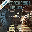 Dire Land (The Remix Album)