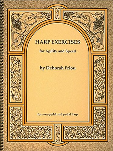 harp-exercises-for-agility-and-speed