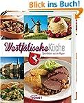 Westfälische Küche: Spezialitäten aus...