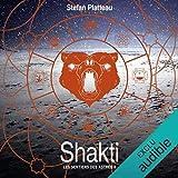 Shakti: Les sentiers des astres 2