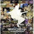 Comme Un Manouche Sans Guitare by THOMAS DUTRONC (2009-10-13)