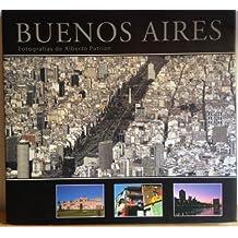Buenos Aires. Imagenes