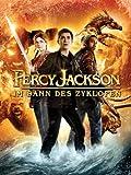 Percy Jackson: Im Bann des Zyklopen [dt./OV]
