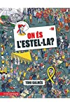 https://libros.plus/on-es-lestel-la/