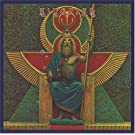Kingfish by BOB WEIR (2005-05-03)