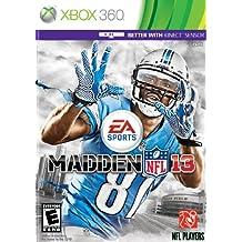 Madden NFL 13-Nla