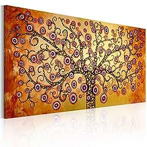 100% Handarbeit–Handarbeit Gemälde + Bilder sind direkt von einem Künstler Gemälde + + Hand + lackiert + modernes Gemälde + Unikat, Original Mustern–Leinwand XXL + 1teilig + Abstraktion Abstrakt + 92012+ 120x 60cm + + +, canvas, 120x60 cm CANVAS XXL