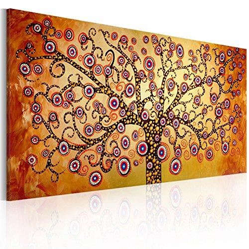 murando - 100 % dipinti a mano | quadro dipinto a mano | foto direttamente dallartista | pittura | dipinti modern | disegni unici ed irripetibilii | Quadro Su Tela | 1 Parte | astrazione | 92012 | 140x70 cm