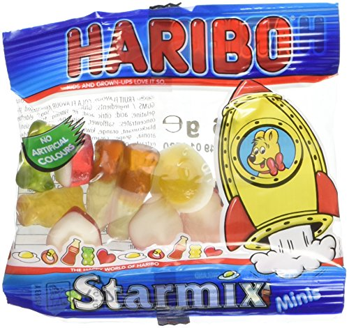 haribo-mini-bags-pack-of-100
