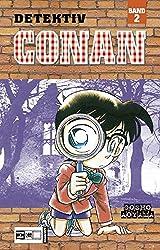Detektiv Conan 2