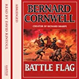 Battle Flag: Starbuck Chronicles, Book 3