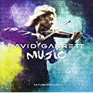 Music (Saturn Exkl.Version