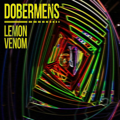 Lemon Venom (Original Mix) (Lemon Venom)