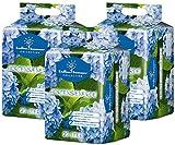 Floragard Endless Summer Hortensienerde blau 3x20 L • zum Pflanzen und Umtopfen • für Beet- und Kübelbepflanzung • für blaue Hortensien • mit Tongranulat • 60 L