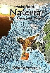 Naterra: Das Buch von Terr