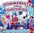 Sommerhits f�r Discokids Vol.1