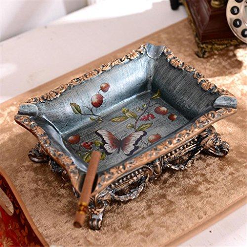 european-style-ashtray-resin-square-ashtray-fruit-dish-dining-table-living-room-retro-ashtray-home-d