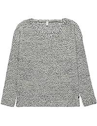 ESPRIT KIDS Fantana, Sweat-Shirt Fille