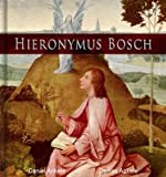 Image de Hieronymus Bosch: 40+ Renaissance Paintings (English Edition)