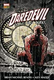 Marvel Omnibus - Daredevil di Bendis e Maleev N° 2 - Panini Comics - ITALIANO