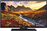 Panasonic TX-24C300B 24 inch HD Ready 720p LED TV with Freeview HD - Black