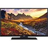 Panasonic TX-24C300B 24 inch HD Ready 720p LED TV with Freeview HD - Black