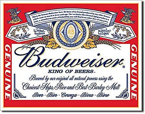 budweiser-label-blechschild-de-ls-mod